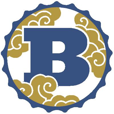 Beervana Thailand